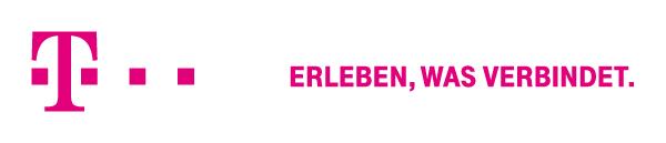 Telekom Profipartner